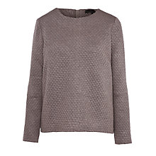 Buy Minimum Sisse Top Online at johnlewis.com