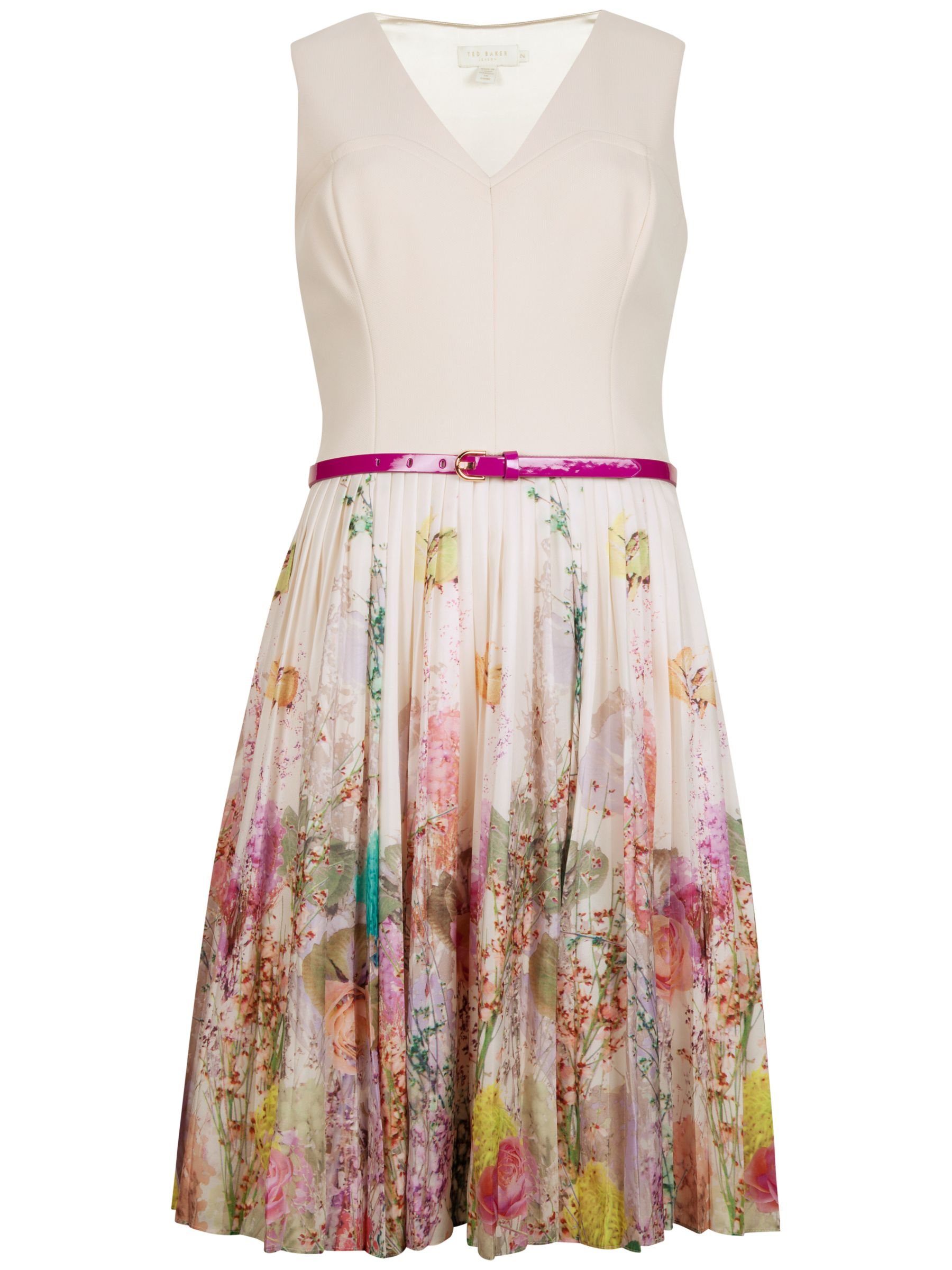 ted baker wispy mead print dress light pink, ted, baker, wispy, mead, print, dress, light, pink, ted baker, 1|2|3|4|5|0, women, womens dresses, fashion magazine, womenswear, men, brands l-z, 1489398