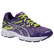 Buy Asics Children's GT-1000 2 Running Shoes Online at johnlewis.com