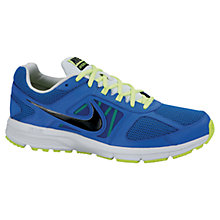 Buy Nike Men's Relentless 3 Running Shoes Online at johnlewis.com