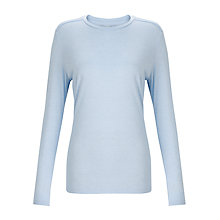 Buy Kin by John Lewis Basic Long Sleeve T-Shirt Online at johnlewis.com