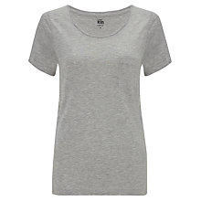 Buy Kin by John Lewis Basic Pocket T-Shirt Online at johnlewis.com