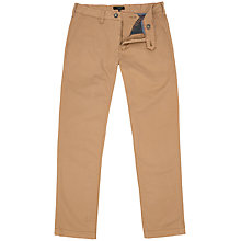 Buy Ted Baker Goblinn Classic Fit Chinos Online at johnlewis.com