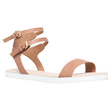 Buy Miss KG Detroit Chunky Sandals Online at johnlewis.com
