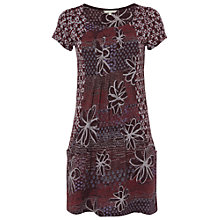 Buy White Stuff Glade Kaftan Dress Online at johnlewis.com