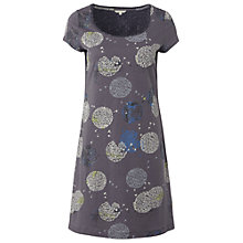 Buy White Stuff Collection Dress, Moonlight Online at johnlewis.com
