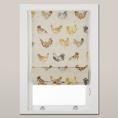 John Lewis Catalogue Curtains Amp Blinds From John Lewis