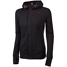Buy Adidas Supernova Hoodie Online at johnlewis.com