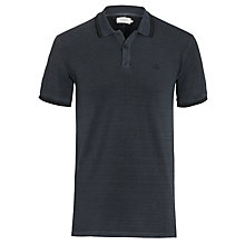 Buy Eleven Paris Bince Polo Shirt Online at johnlewis.com