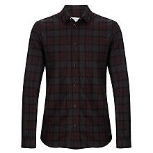 Buy Eleven Paris Koise Check Shirt Online at johnlewis.com