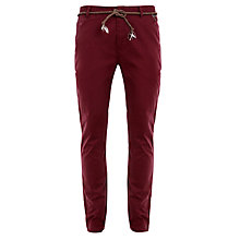 Buy Eleven Paris Chaplin Chinos Online at johnlewis.com