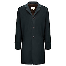 Buy Bellerose Laudy Mac, Navy Online at johnlewis.com