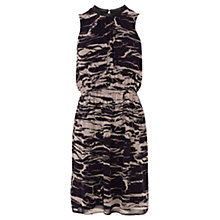 Buy Coast Cleopatra Dress, Multi Online at johnlewis.com