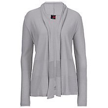 Buy Betty Barclay Cotton Mix Cardigan Online at johnlewis.com