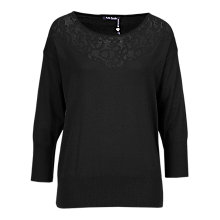 Buy Betty Barclay Fine Knit Jumper Online at johnlewis.com