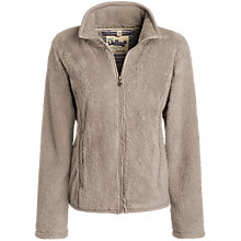 Buy Seasalt Nocturnal Jacket Online at johnlewis.com