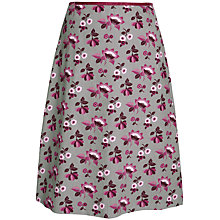 Buy Seasalt Recital Skirt, Multi Online at johnlewis.com