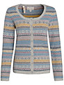 Seasalt Cellar Cardigan, Multi