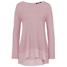 Buy Betty Barclay Long Knit Jumper Online at johnlewis.com
