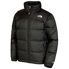 Buy The North Face Nupste Jacket Online at johnlewis.com