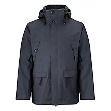 Buy Aigle Woodrow Waterproof 3-in-1 Jacket Online at johnlewis.com