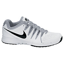 Buy Nike Men's Air Vapor Court Tennis Shoes Online at johnlewis.com