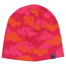 Buy Polarn O. Pyret Baby Cloud Beanie Hat Online at johnlewis.com