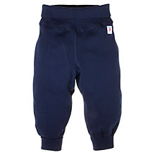 Buy Polarn O. Pyret Newborn Trousers Online at johnlewis.com