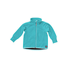 Buy Polarn O. Pyret Baby Wind Fleece Online at johnlewis.com