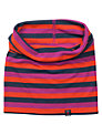 Polarn O. Pyret Stripe Neck Warmer