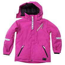 Buy Polarn O. Pyret Children's Jacket Online at johnlewis.com