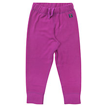 Buy Polarn O. Pyret Baby Long Johns Online at johnlewis.com