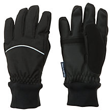 Buy Polarn O. Pyret Children's Gloves Online at johnlewis.com
