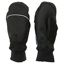 Buy Polarn O. Pyret Children's Mittens Online at johnlewis.com