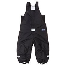 Buy Polarn O. Pyret Baby's Outerwear Trousers Online at johnlewis.com
