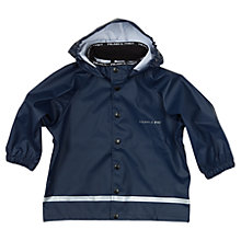Buy Polarn O. Pyret Raincoat Online at johnlewis.com