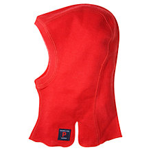 Buy Polarn O. Pyret Thermal Balaclava Online at johnlewis.com