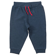 Buy Polarn O. Pyret Baby's Trousers Online at johnlewis.com