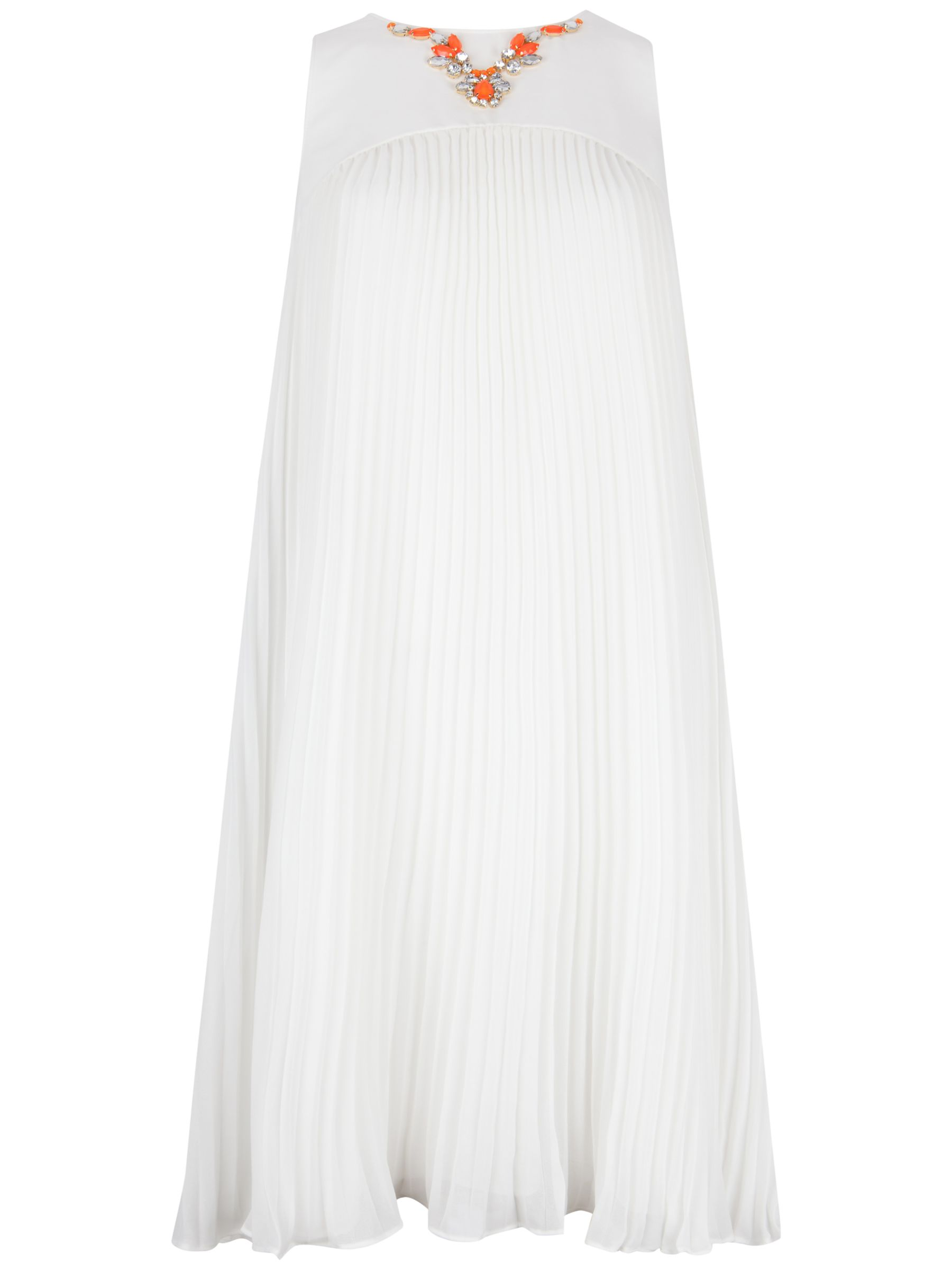 ted baker embellished pleated dress, ted, baker, embellished, pleated, dress, ted baker, white|white|white|white|white|light pink|light pink|light pink|light pink|white|light pink|light pink, 4|5|3|1|2|2|4|1|5|0|3|0, edition magazine, white out, women, womens dresses, crisp whites, fashion magazine, womenswear, men, brands l-z, 1507109