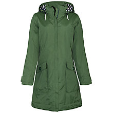 Buy Seasalt RAIN® collection Northstar Coat Online at johnlewis.com