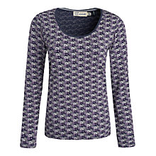 Buy Seasalt Tianna Top Online at johnlewis.com