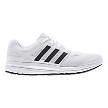 Buy Adidas Duramo 6 Men's Running Shoes Online at johnlewis.com