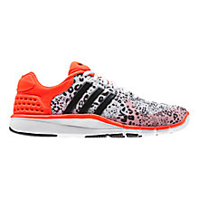 Buy Adidas Adipure 360 2 Women's Trainers Online at johnlewis.com