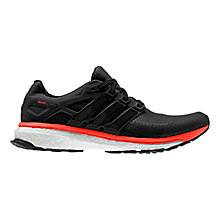 Buy Adidas Energy Boost2 ATR Men's Running Shoes Online at johnlewis.com