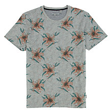 Buy Ted Baker Mintel Short Sleeve T-Shirt Online at johnlewis.com