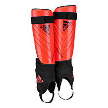 Buy Adidas Predator Club Shin Guard Online at johnlewis.com
