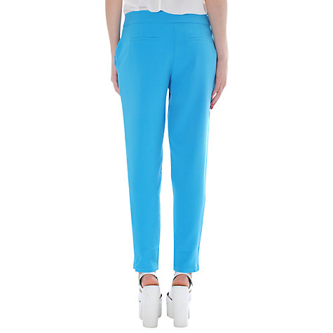 Buy True Decadence Tapered Trousers Online at johnlewis.com