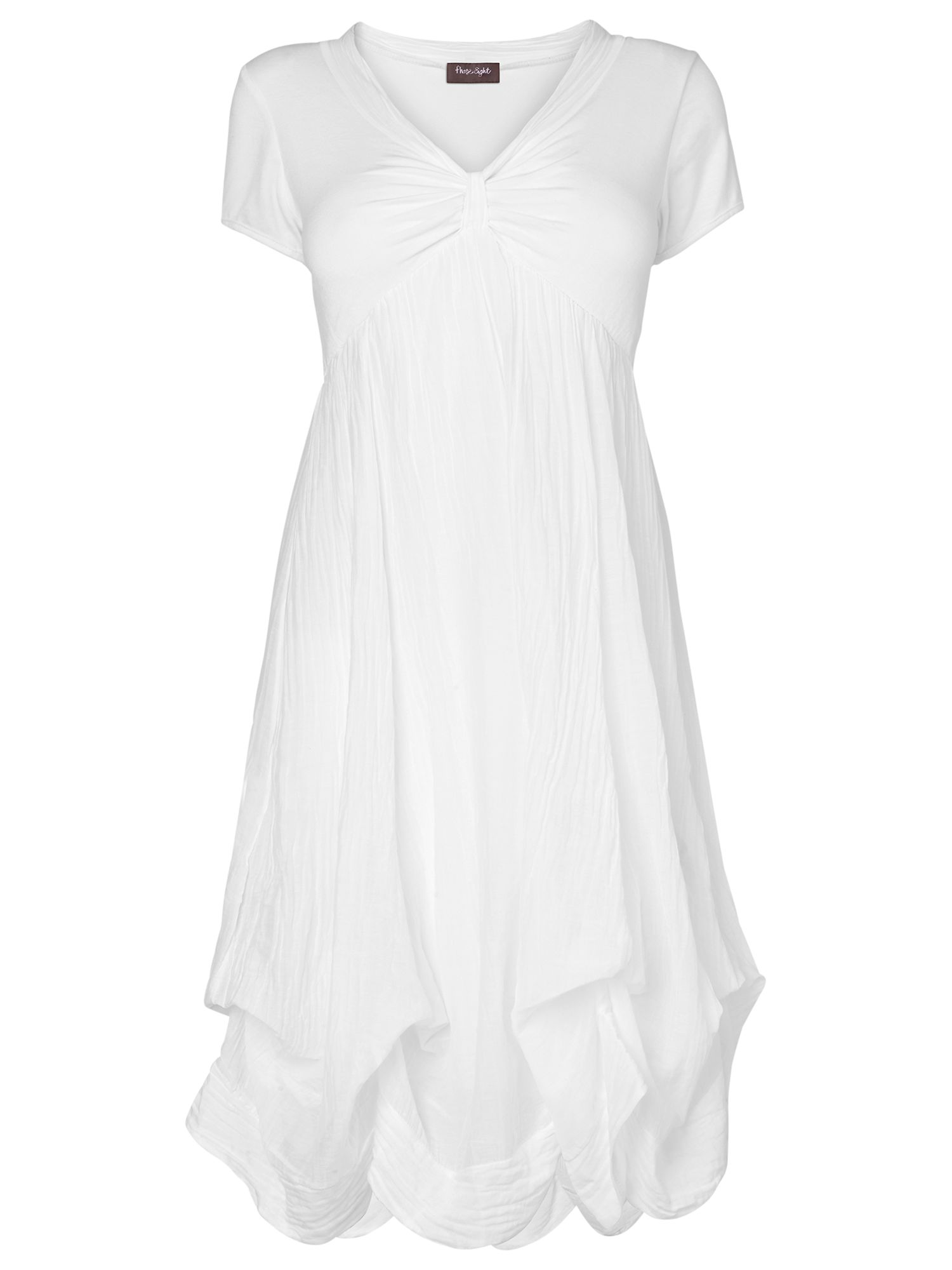 phase eight ruthie short sleeve hook-up dress white, phase, eight, ruthie, short, sleeve, hook-up, dress, white, phase eight, m|xs, clearance, womenswear offers, womens dresses offers, women, womens holiday shop, dresses, white dresses, womens dresses, special offers, fashion magazine, brands l-z, inactive womenswear, 1509464