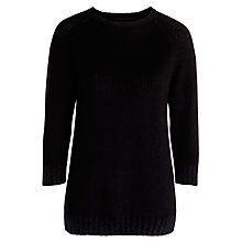 Buy Bensimon Tea Jumper Online at johnlewis.com