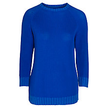 Buy Minimum Tea Jumper Online at johnlewis.com